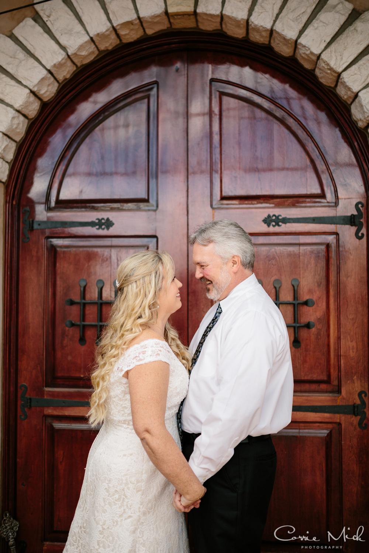 Pasco, Washington Intimate Mick Wedding - Portland, Oregon Corrie Mick Photography-111.jpg