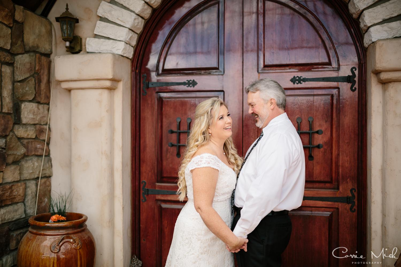 Pasco, Washington Intimate Mick Wedding - Portland, Oregon Corrie Mick Photography-107.jpg