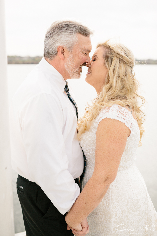 Pasco, Washington Intimate Mick Wedding - Portland, Oregon Corrie Mick Photography-132.jpg