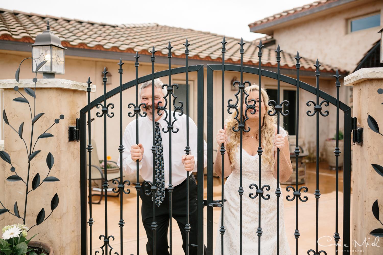 Pasco, Washington Intimate Mick Wedding - Portland, Oregon Corrie Mick Photography-167.jpg
