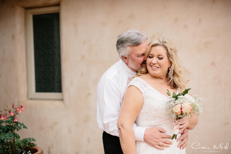 Pasco, Washington Intimate Mick Wedding - Portland, Oregon Corrie Mick Photography-216.jpg