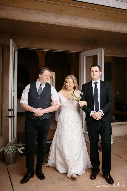 Pasco, Washington Intimate Mick Wedding - Portland, Oregon Corrie Mick Photography-243.jpg