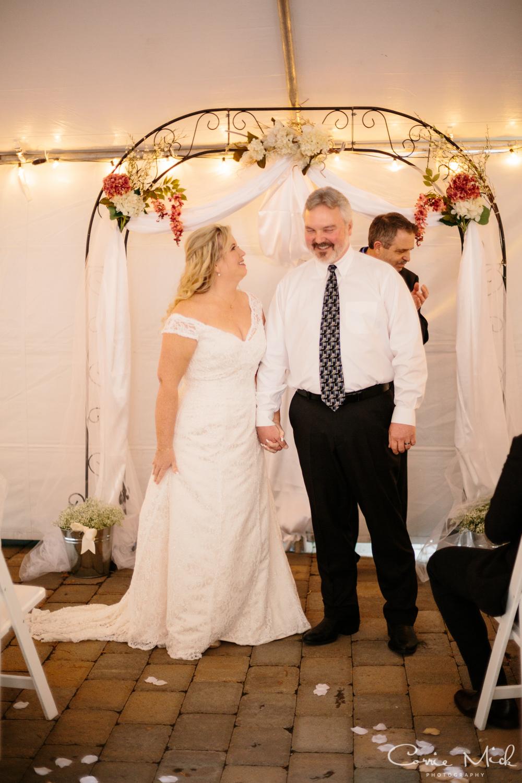 Pasco, Washington Intimate Mick Wedding - Portland, Oregon Corrie Mick Photography-321.jpg