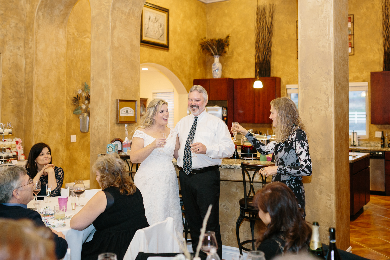 Pasco, Washington Intimate Mick Wedding - Portland, Oregon Corrie Mick Photography-404.jpg