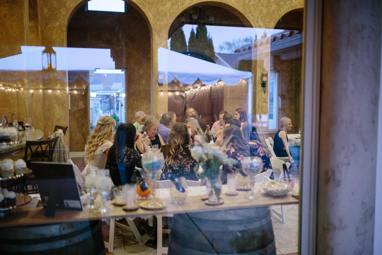 Pasco, Washington Intimate Mick Wedding - Portland, Oregon Corrie Mick Photography-418.jpg