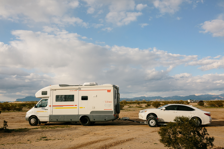 BLM Walk in Arizona - Corrie Mick Photography-5.jpg