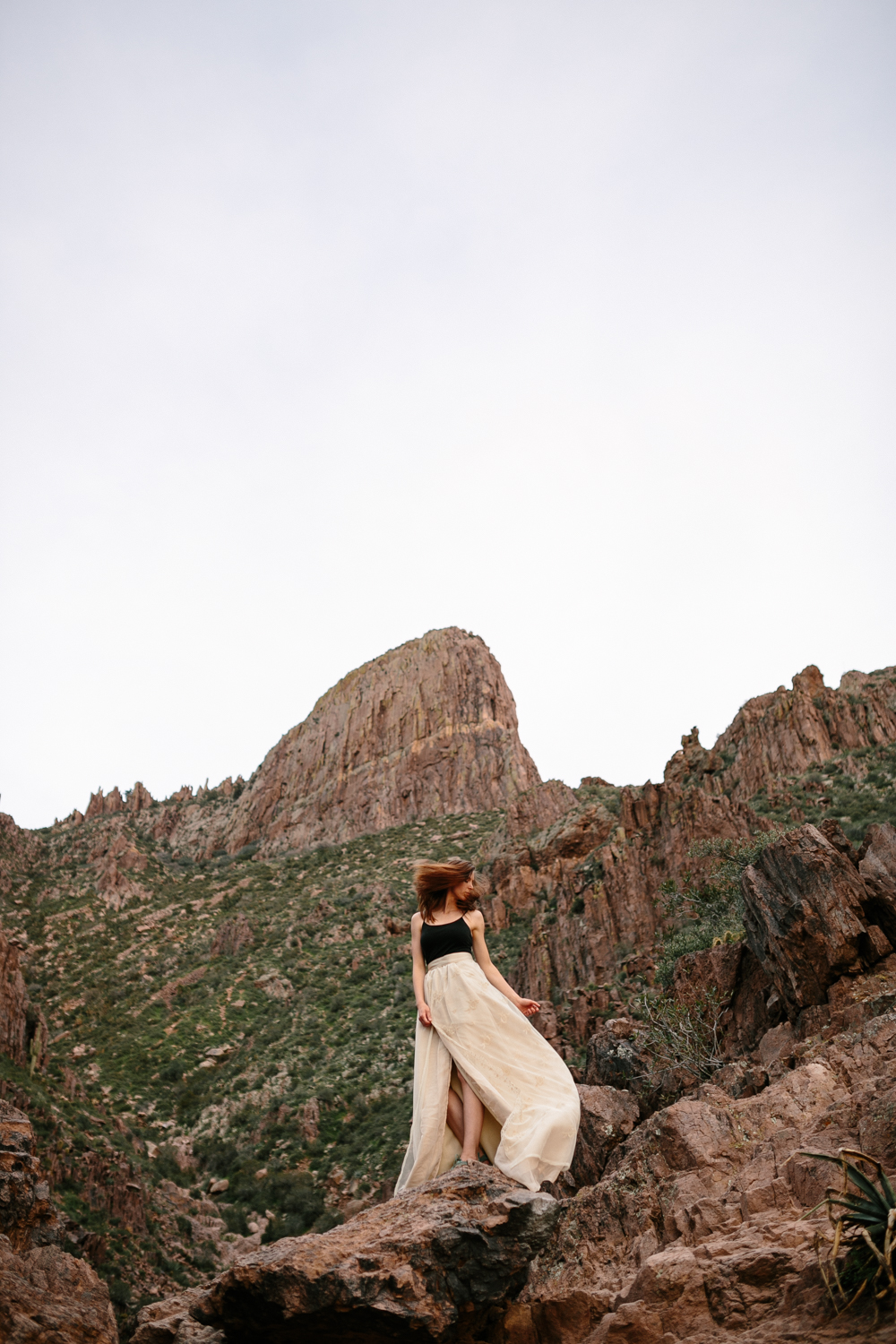 Superstition Mountains Portraits of Corrie - March - Corrie Mick Photography-43.jpg