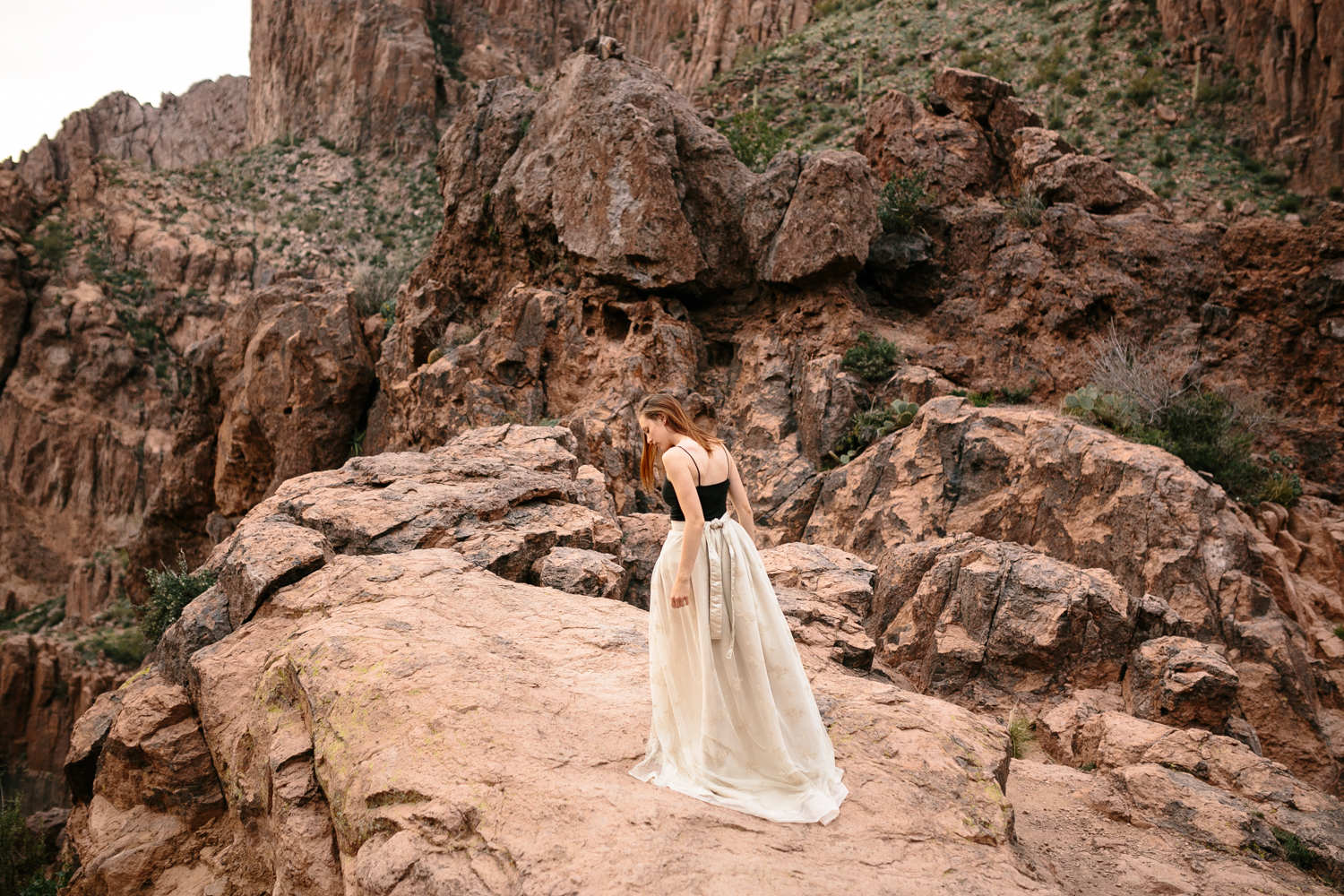 Superstition Mountains Portraits of Corrie - March - Corrie Mick Photography-5.jpg