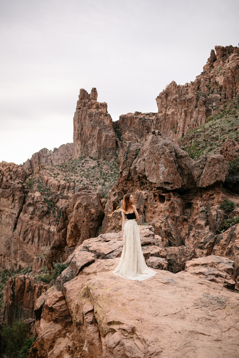 Superstition Mountains Portraits of Corrie - March - Corrie Mick Photography-20.jpg