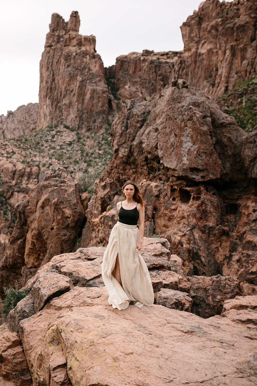 Superstition Mountains Portraits of Corrie - March - Corrie Mick Photography-17.jpg