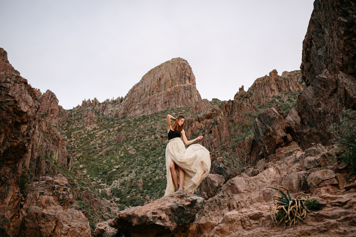 Superstition Mountains Portraits of Corrie - March - Corrie Mick Photography-56.jpg