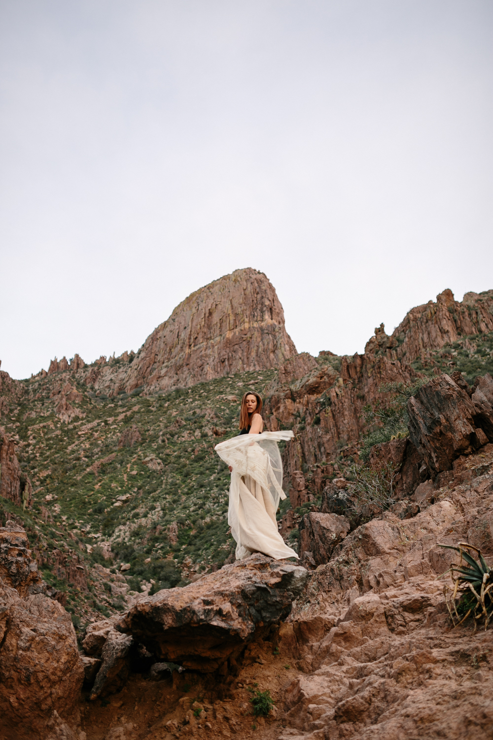 Superstition Mountains Portraits of Corrie - March - Corrie Mick Photography-50.jpg