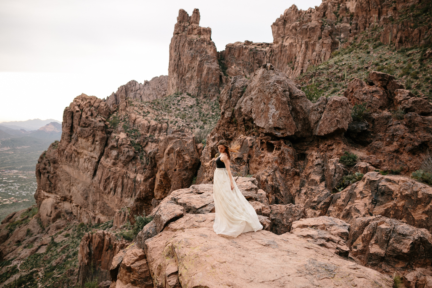 Superstition Mountains Portraits of Corrie - March - Corrie Mick Photography-13.jpg