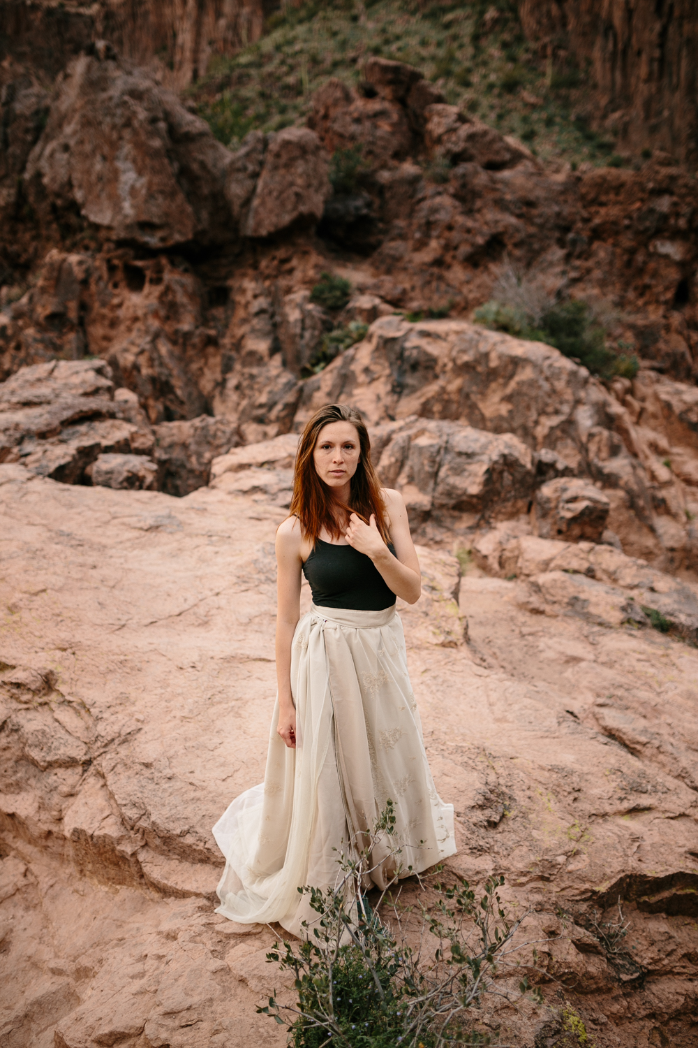 Superstition Mountains Portraits of Corrie - March - Corrie Mick Photography-31.jpg