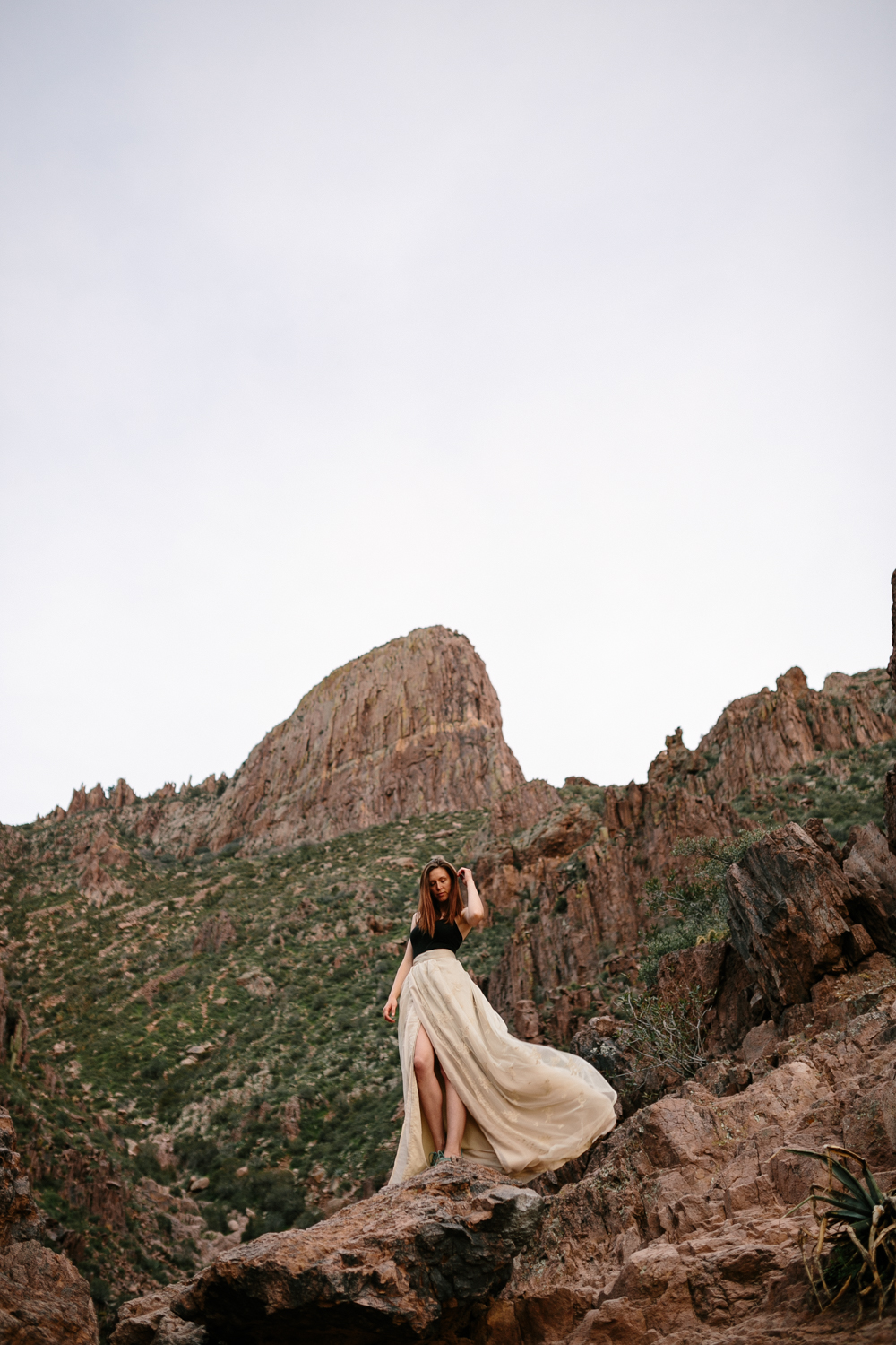 Superstition Mountains Portraits of Corrie - March - Corrie Mick Photography-53.jpg