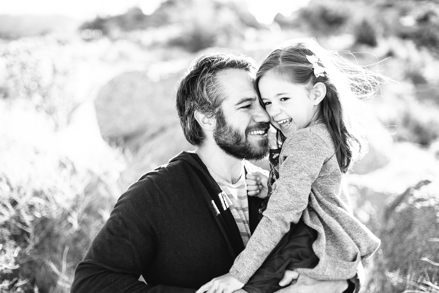 Stephenson Family, New Mexico - Corrie Mick Photography-60.jpg