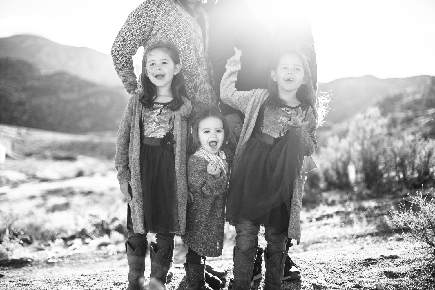 Stephenson Family, New Mexico - Corrie Mick Photography-9.jpg
