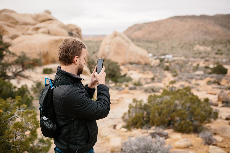 Joshua Tree National Park February 13 - Corrie Mick Photography-16.jpg