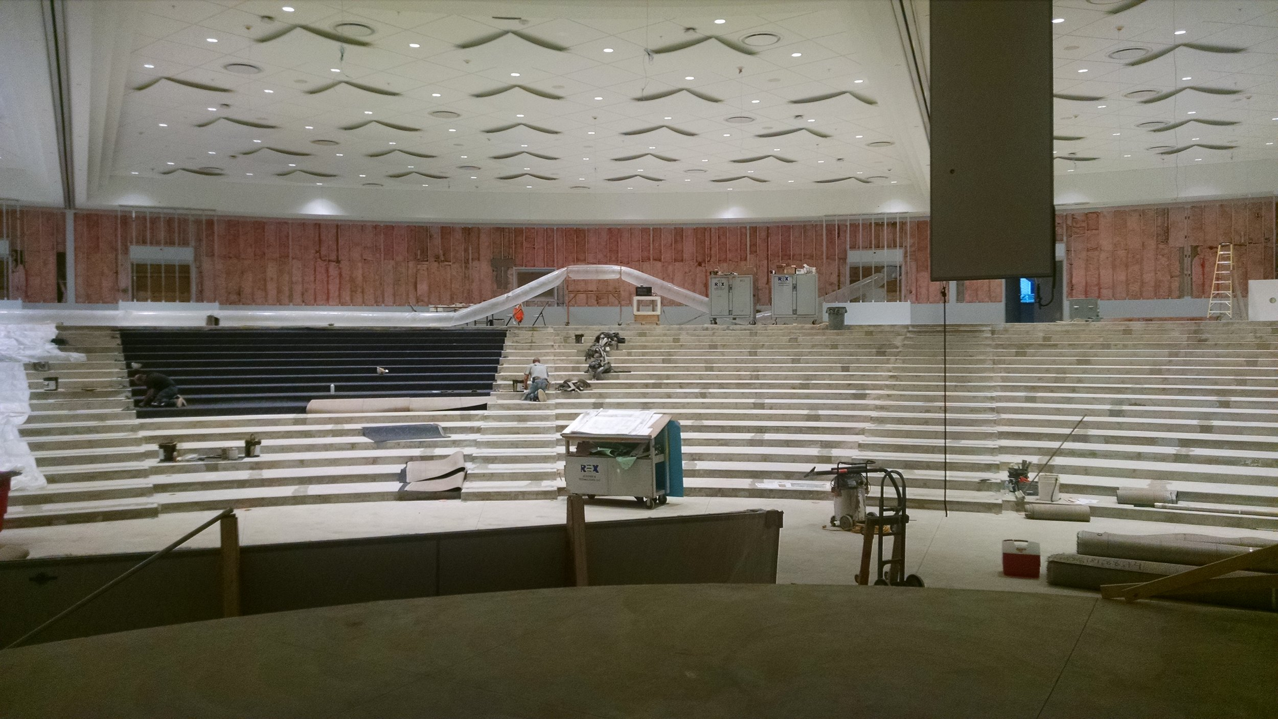 Midwestern Auditorium.jpg