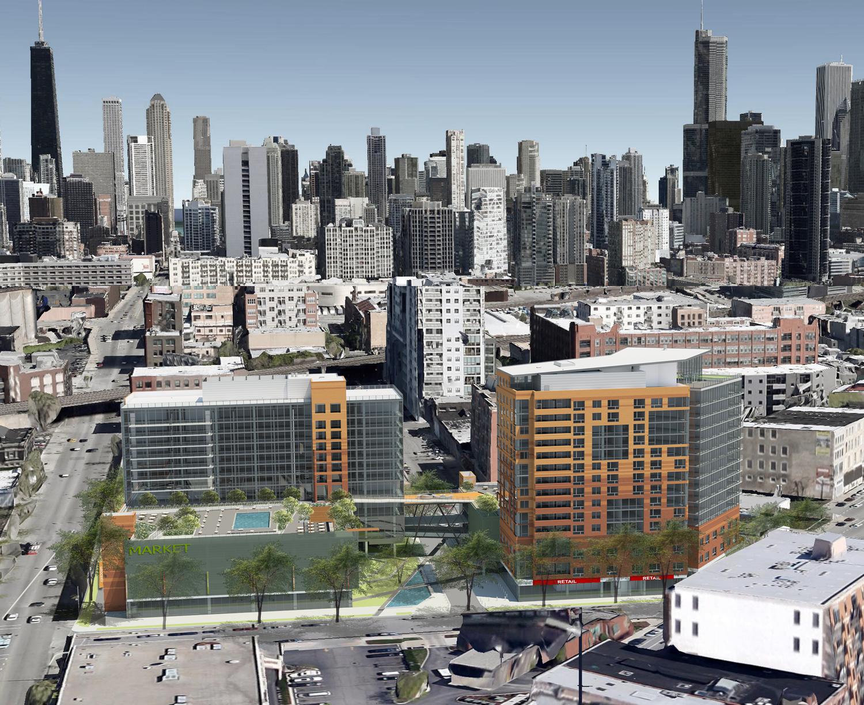 1001+West+Chicago+City.jpg