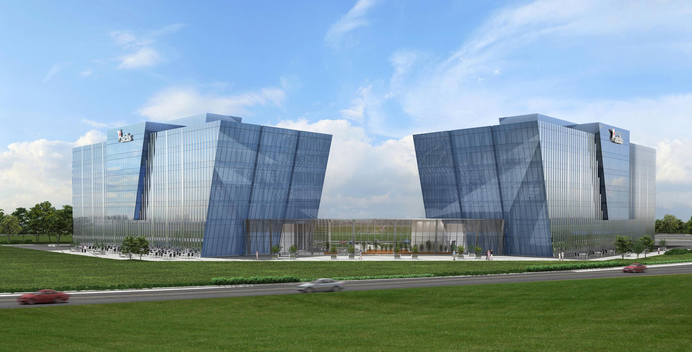 Astellas North American Headquarters.jpg