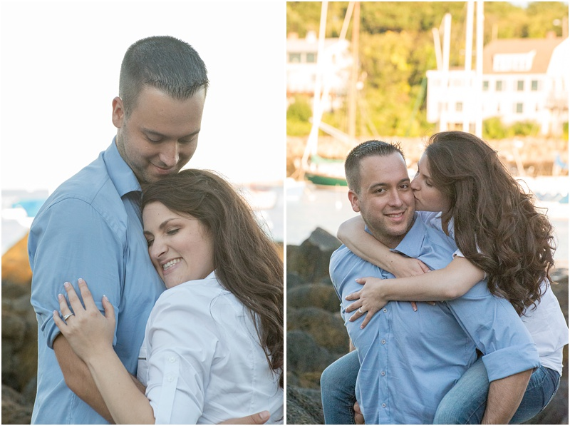 maweddingphotographer, rockport ma, boston wedding photographer