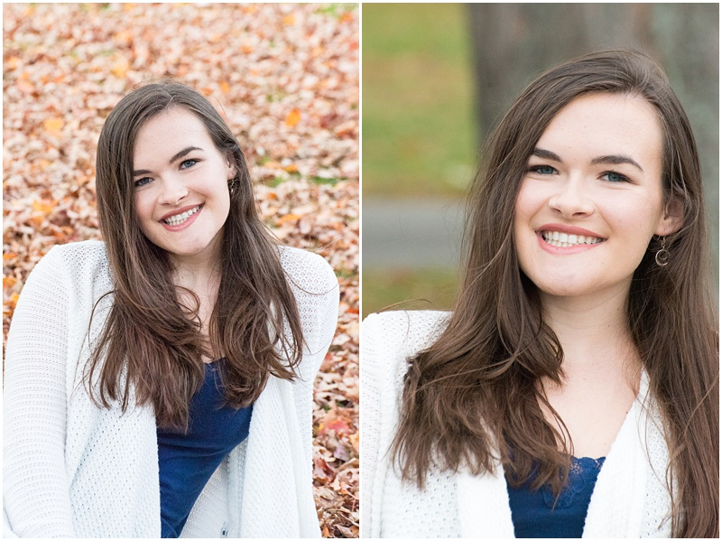 portrait photographer_wakefield MA_senior portraits wakefield