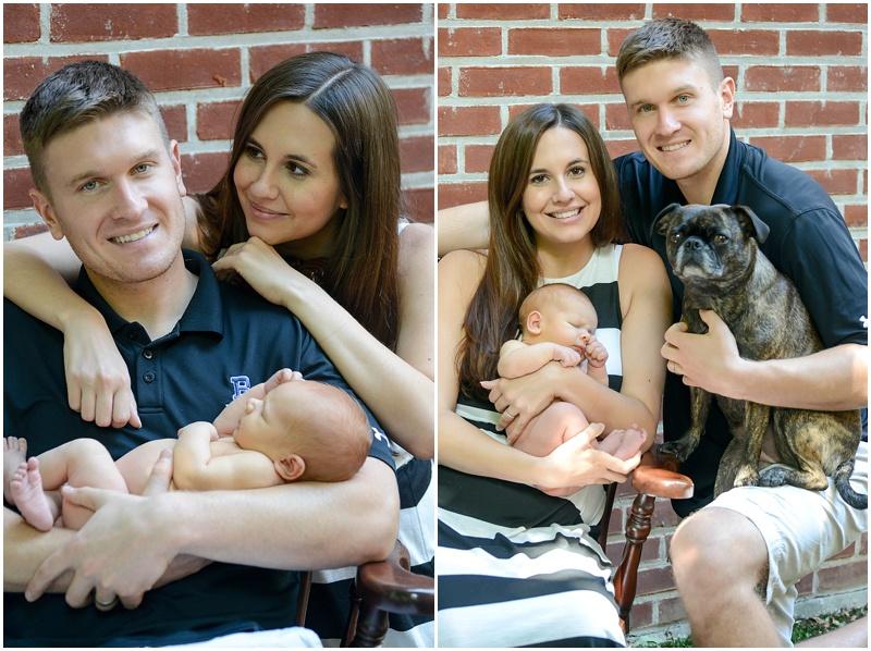 bostonmanewbornportraits_www.adriennejeanne.com07.JPG