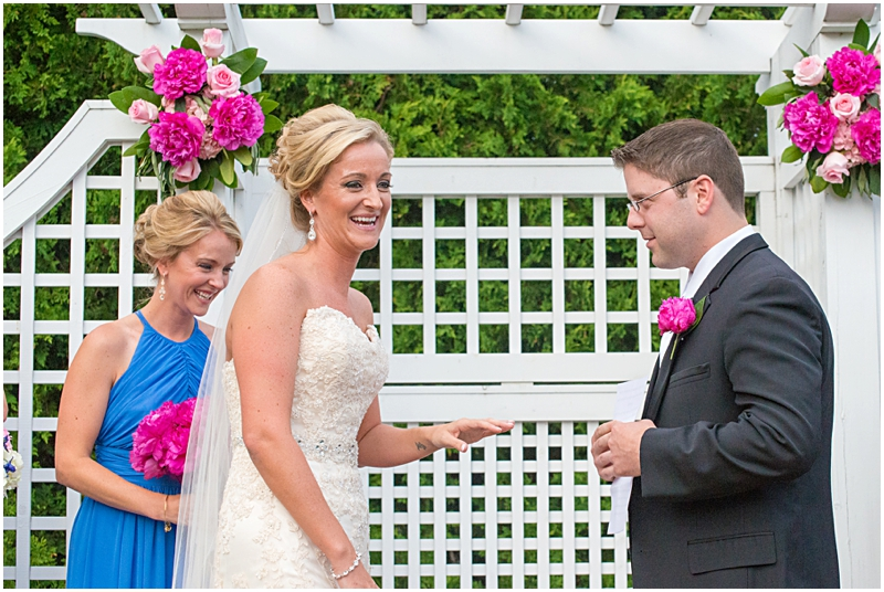 MA Wedding Photographer Adrienne Jeanne Photography. Photography studio specializing in weddings, newborn and family portraiture. Available for creative wedding photography throughout New England and Boston