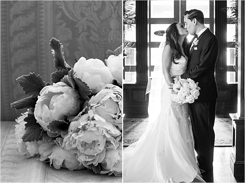 © adriennejeanne.comMA Portrait & Wedding Photographer Adrienne Jeanne Photography. Photography studio specializing in weddings, newborn and family portraiture. Available for creative wedding photography throughout New England and Boston