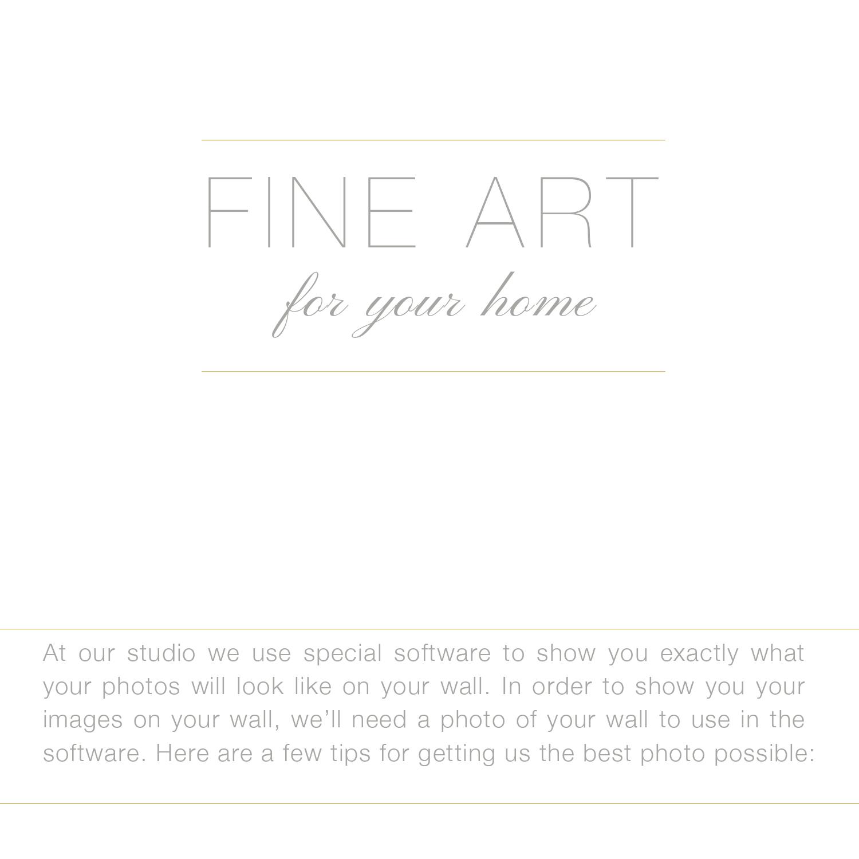 � adriennejeanne Adrienne Jeanne PhotographyModern Eye | Vintage Heart | Authentic Craftsmanship visit us: adriennejeanne.com