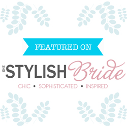 Featured-On-One-Stylish-Bride-Badge.jpg