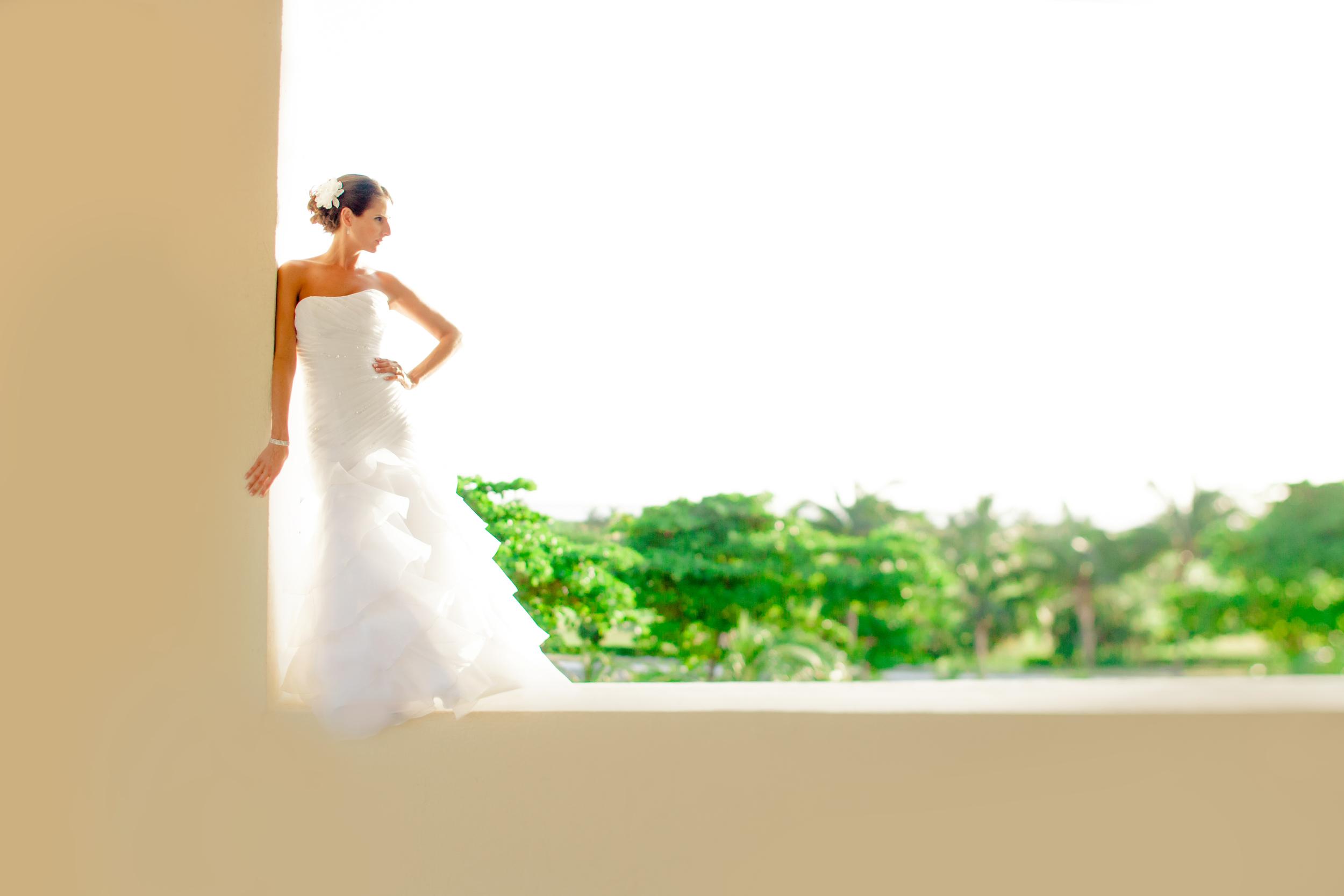 CancunBlog24.jpg