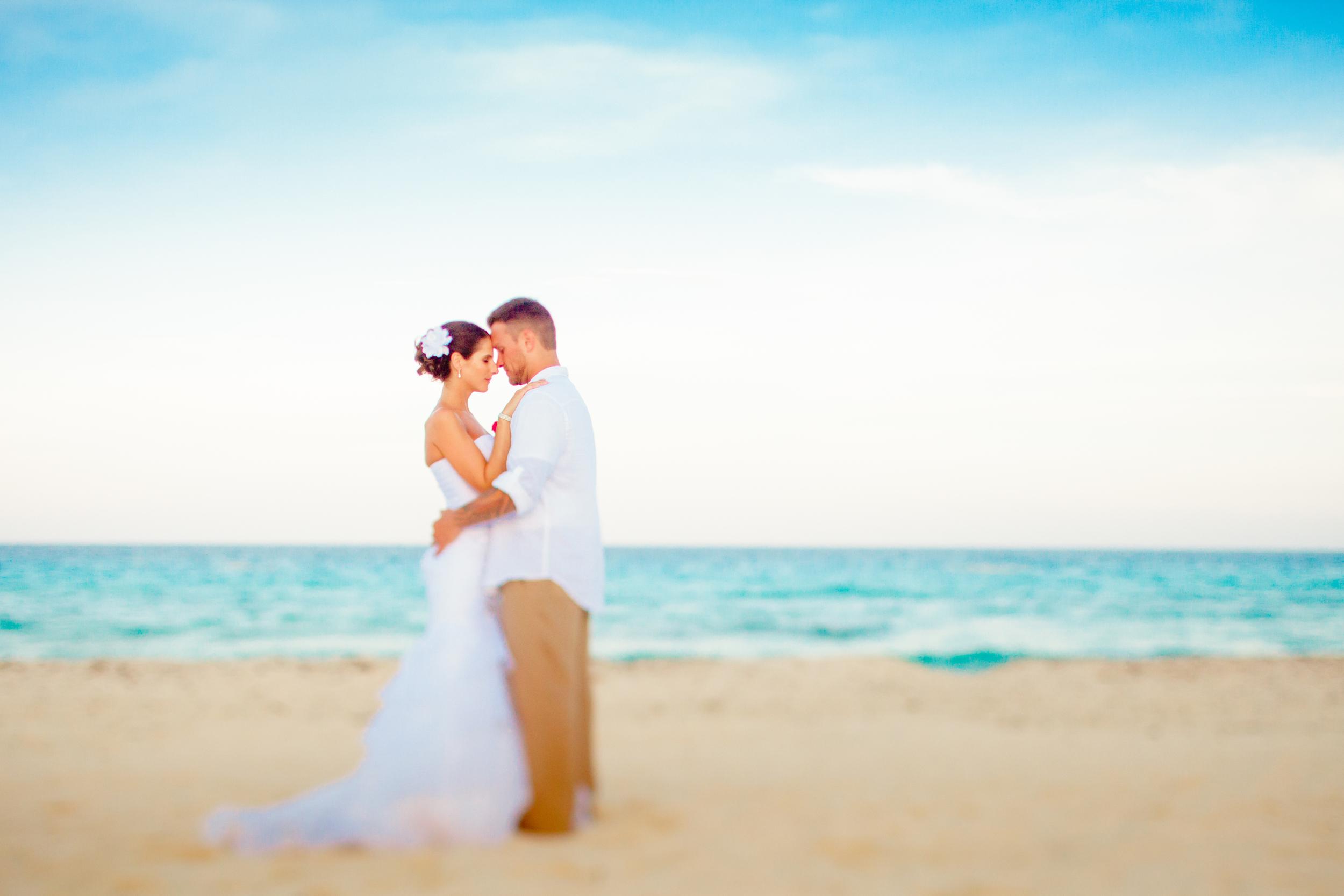 CancunBlog29.jpg