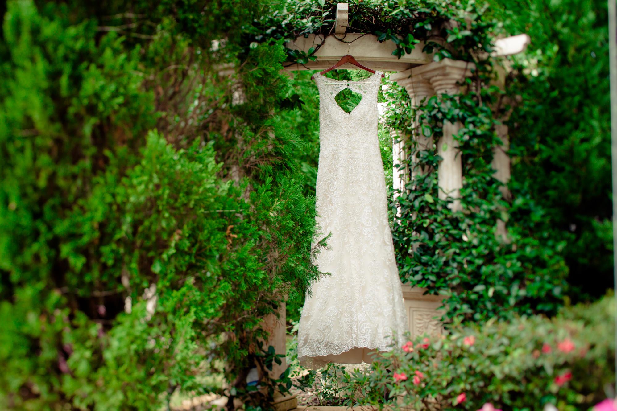 BridesandDolls_Gillette-001.jpg