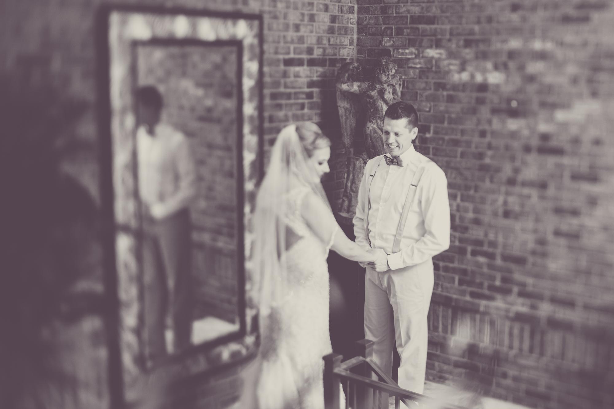 BridesandDolls_Gillette-024.jpg