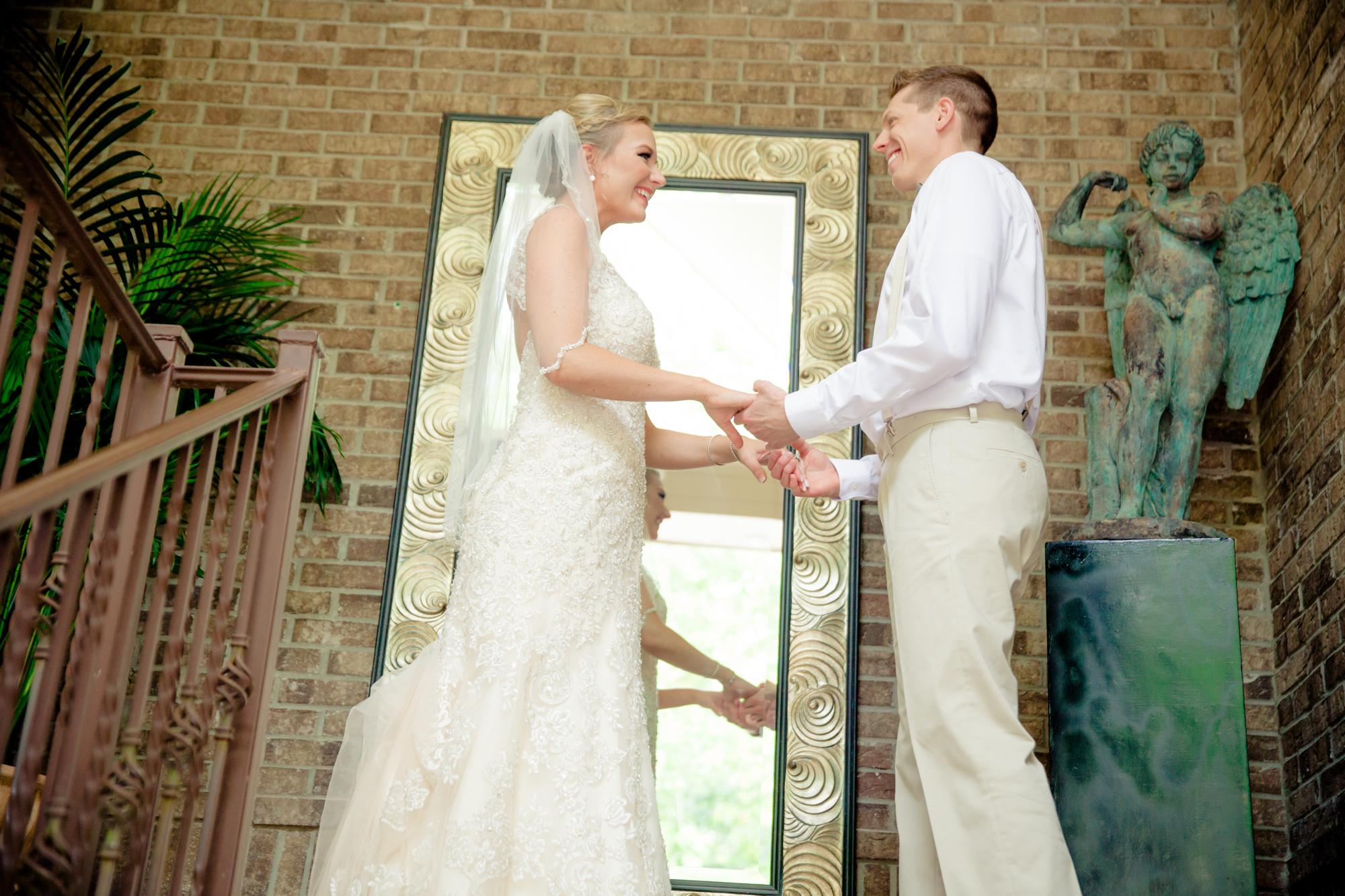 BridesandDolls_Gillette-023.jpg