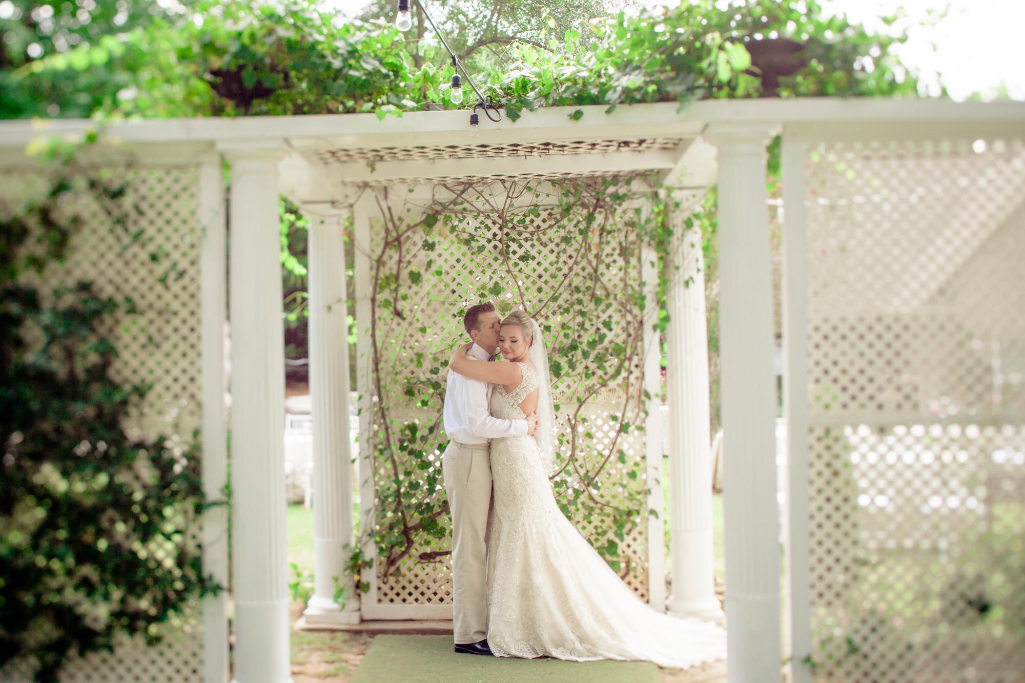 BridesandDolls_Gillette-027.jpg