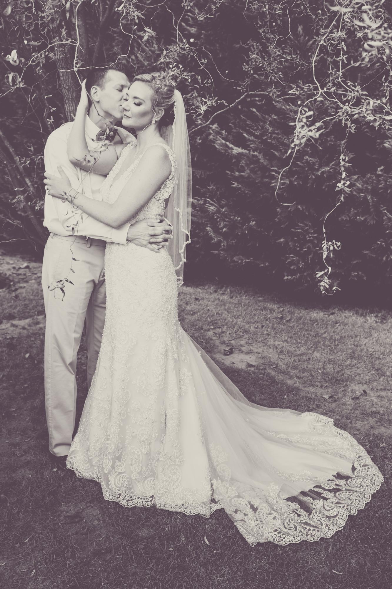 BridesandDolls_Gillette-029.jpg
