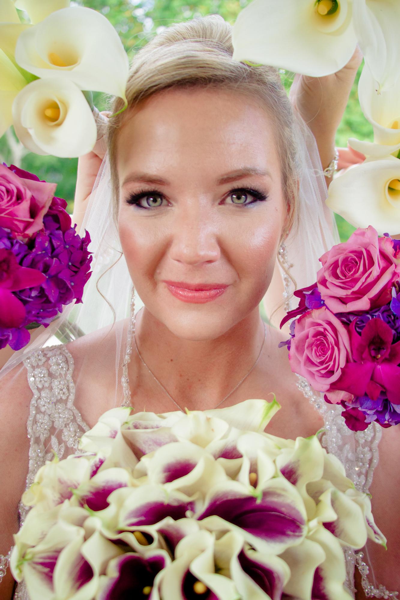 BridesandDolls_Gillette-043.jpg