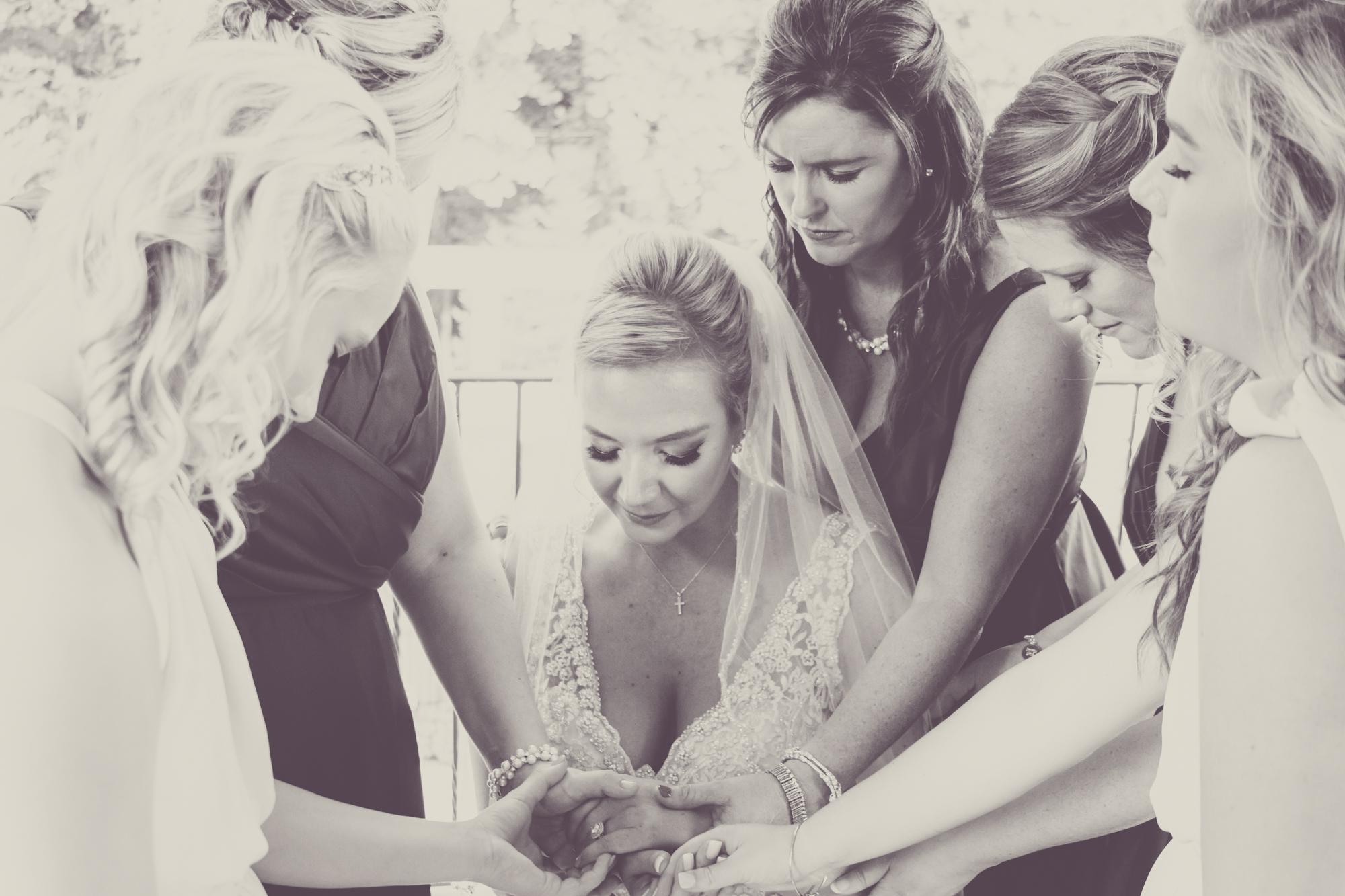 BridesandDolls_Gillette-044.jpg