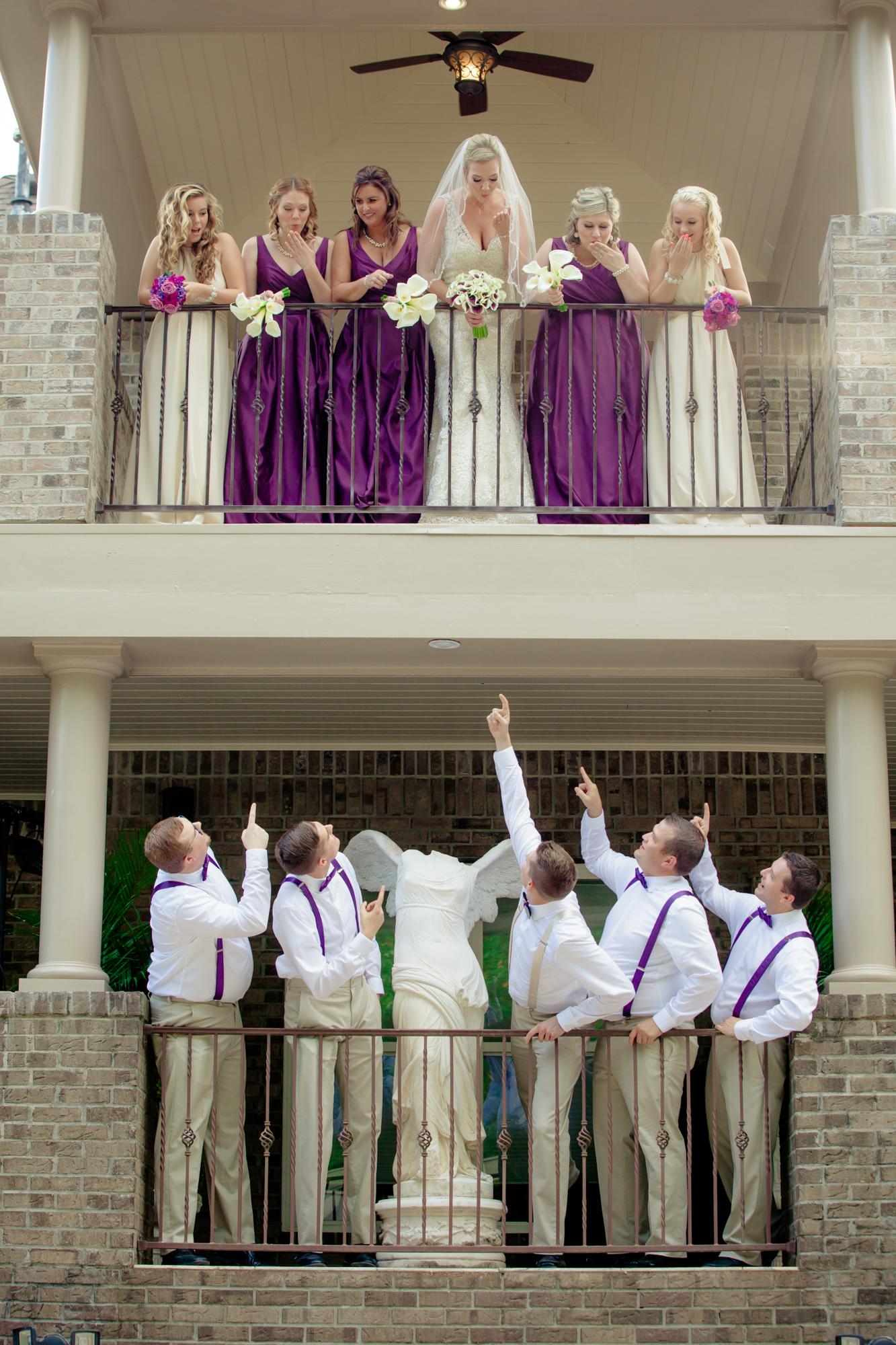 BridesandDolls_Gillette-050.jpg