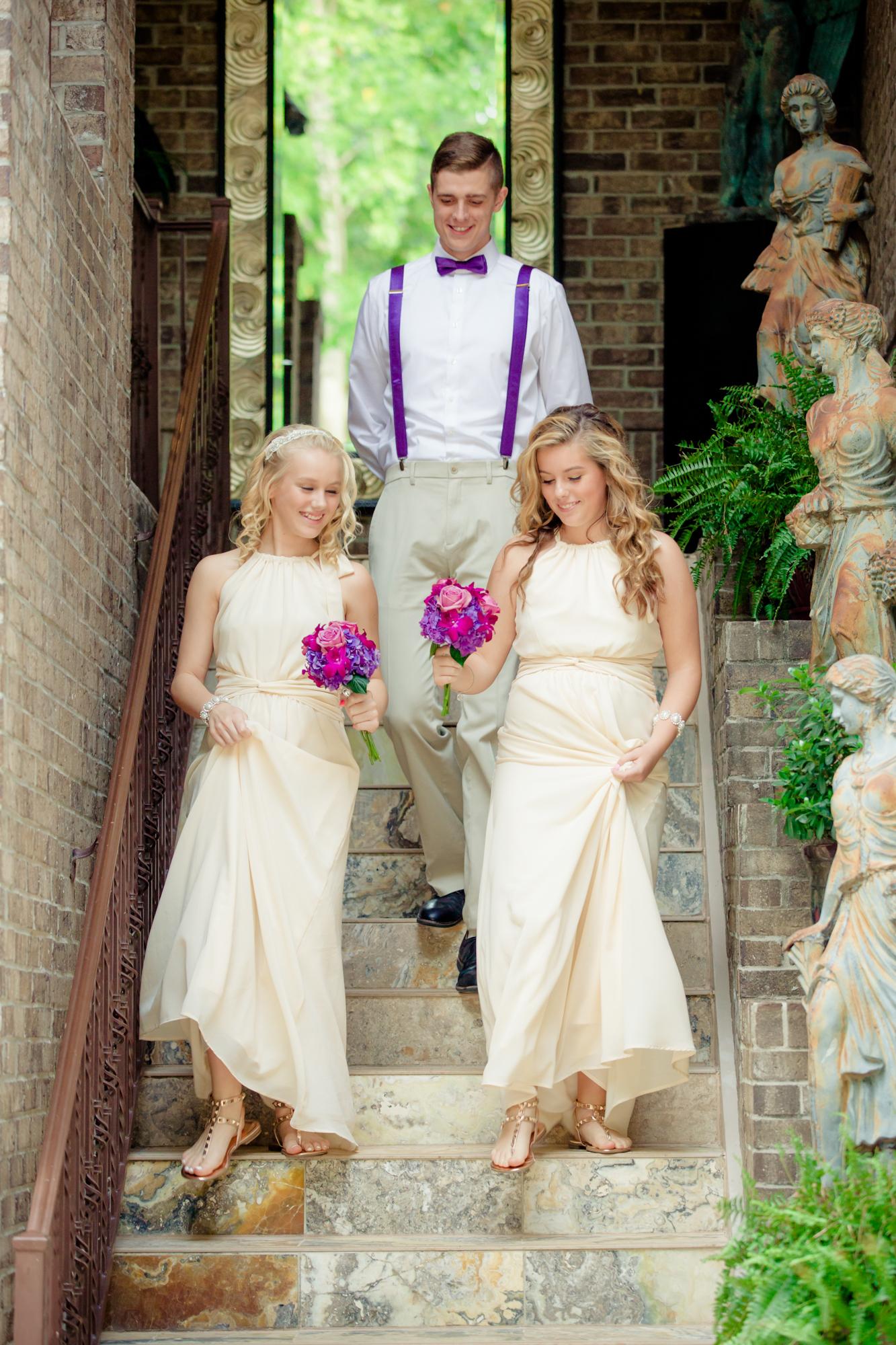 BridesandDolls_Gillette-063.jpg