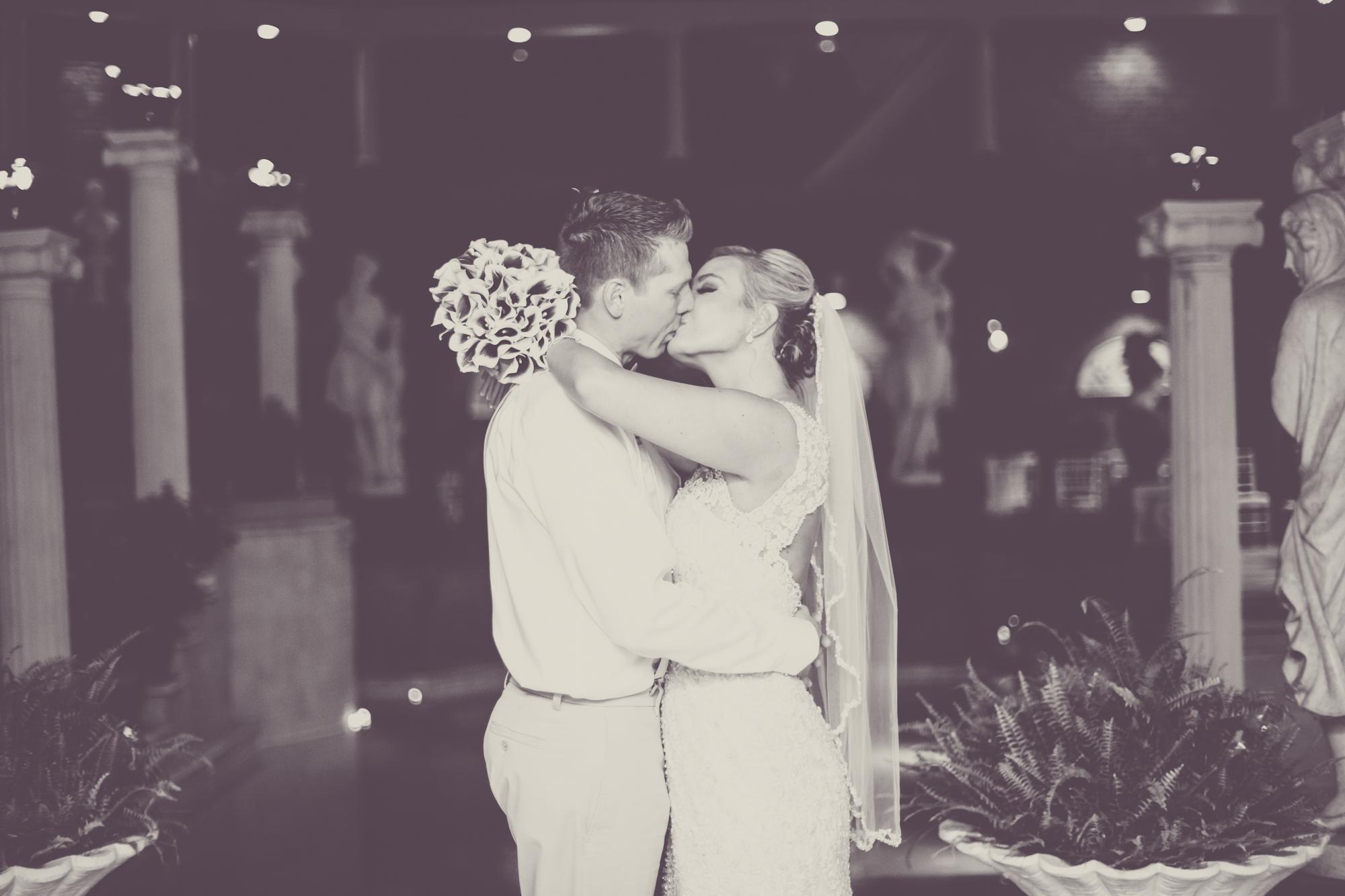 BridesandDolls_Gillette-094.jpg