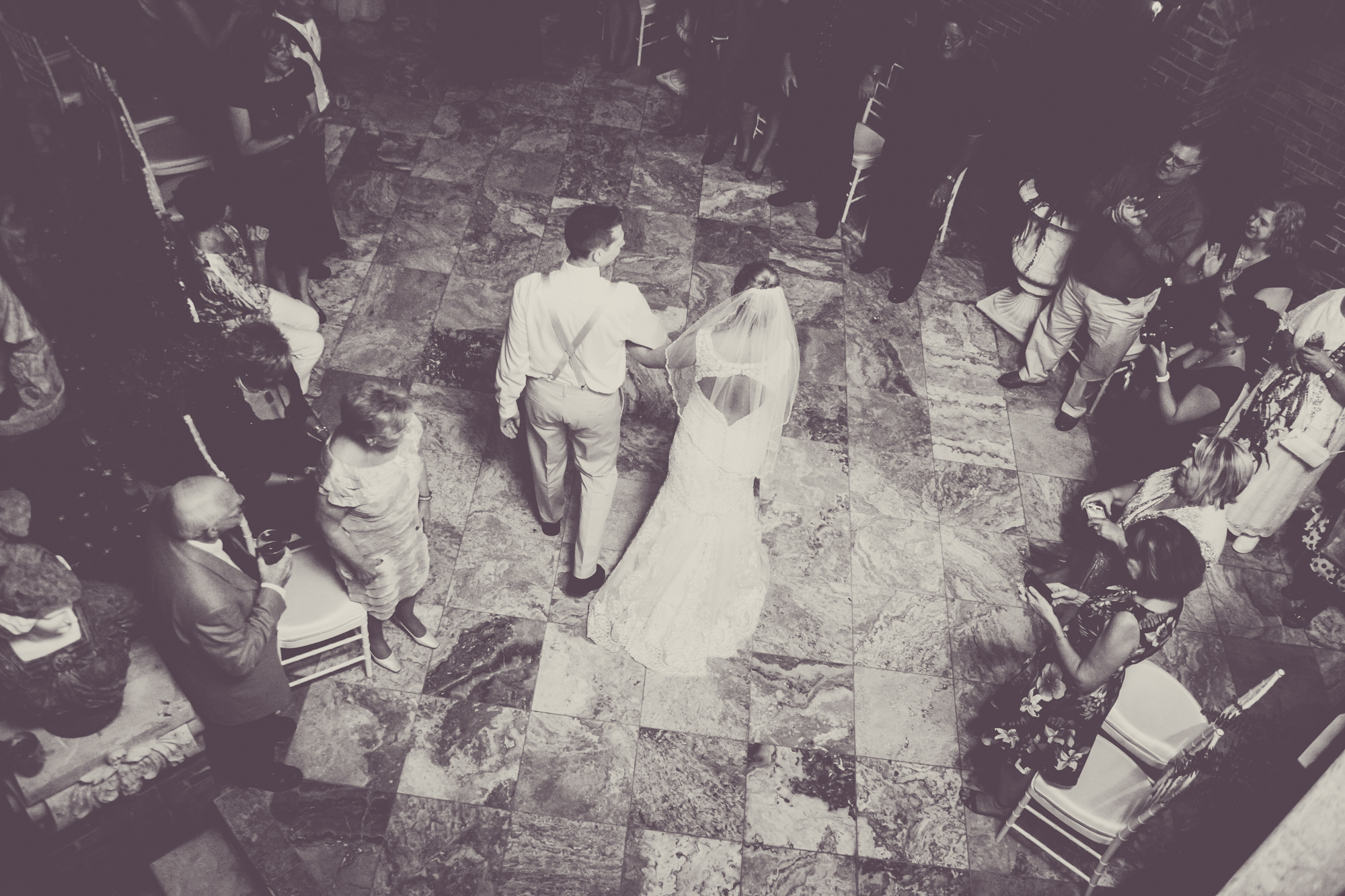 BridesandDolls_Gillette-095.jpg