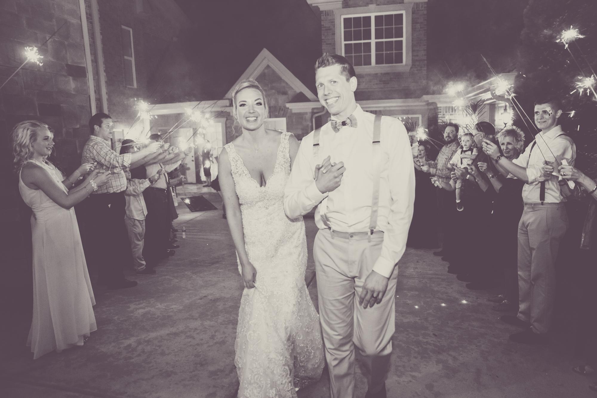 BridesandDolls_Gillette-106.jpg