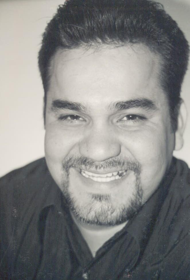 Nephi Sanchez Headshot.jpg