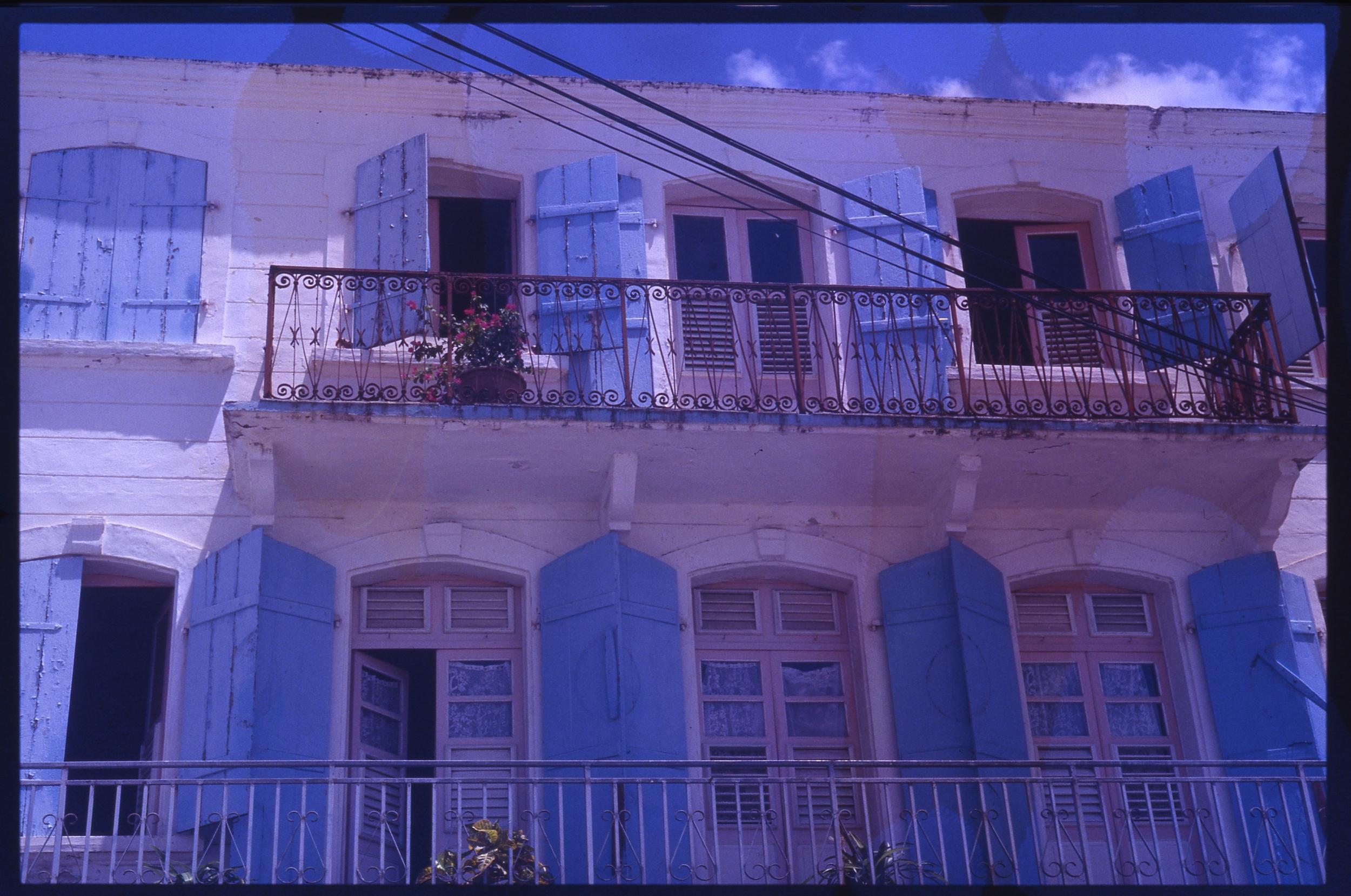 Martinique_film034.jpg