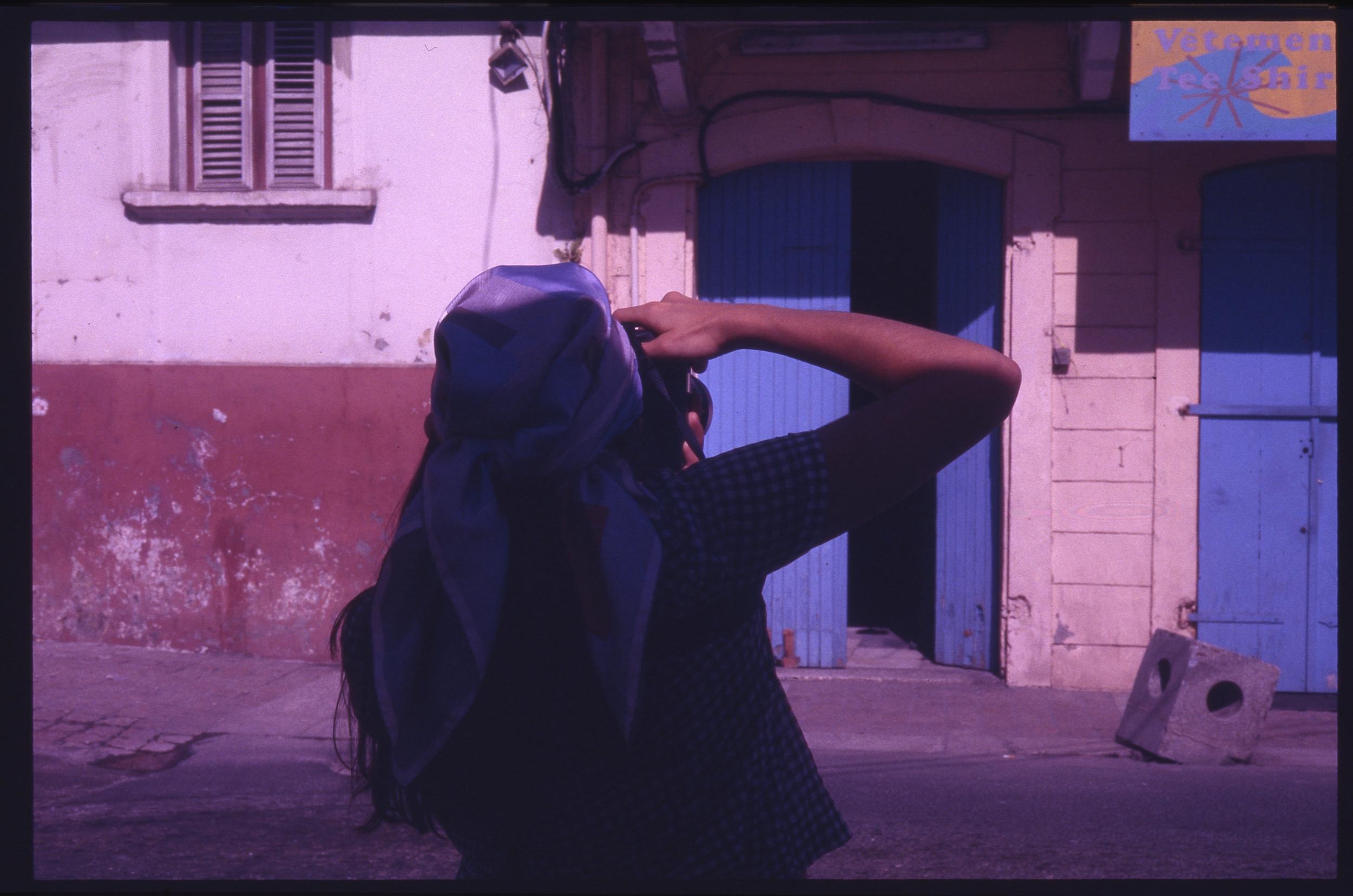 Martinique_film053.jpg