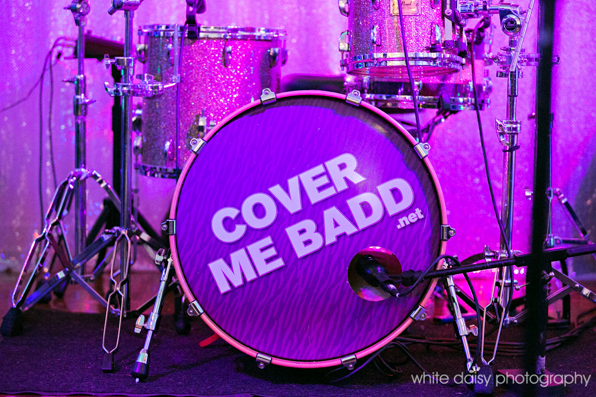 CMB Bass drum 1.jpg